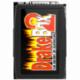 Chip tuning Citroen C3 1.4 HDI 68 hp
